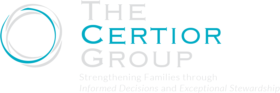 The Certior Group, LLC.